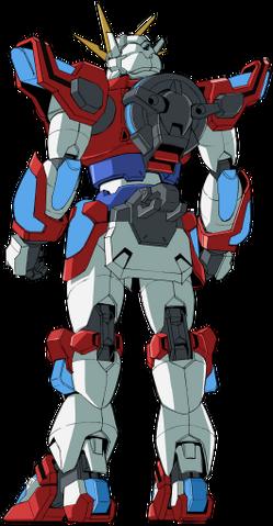 File:Kamiki Burning Gundam Rear.png