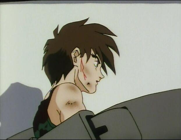File:GundamWep10g.jpg