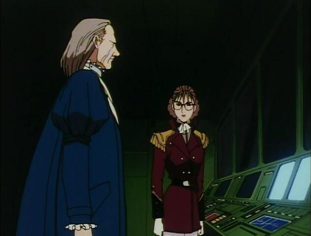 File:GundamWep24b.jpg