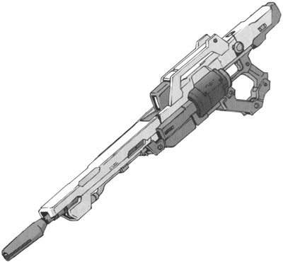 File:Gx-9900-beamrifle.jpg
