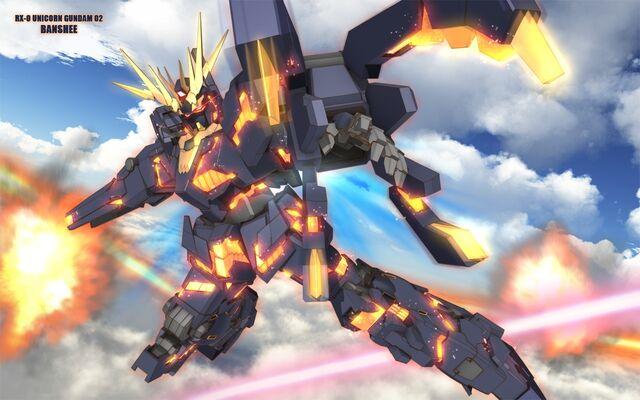 File:Konachan Banshee Gundam.jpg