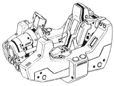 File:Zerosystem sketch2.jpg
