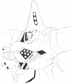 File:Zmt-s29-torso.jpg