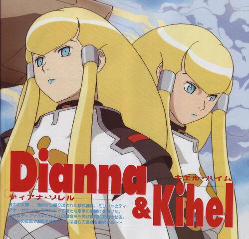 File:Dianna kihel.jpg