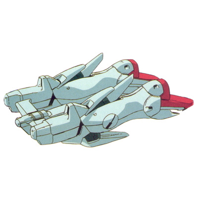 File:Lm312v04-bottomfighter.jpg
