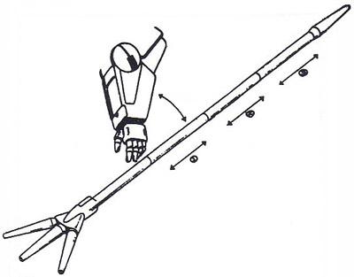 File:Lm312v04-javelin.jpg