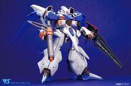 Tyrant Sword Agles Volks