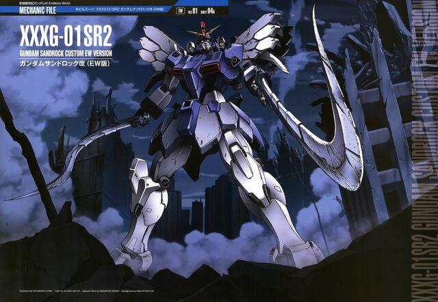 File:Gundam Sandrock Custom (EW Version).jpg