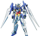 AGE-2 Gundam AGE-2 Normal