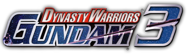 File:Dynasty Warriors Gundam 3.png