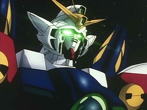 File:Ep24-the-gundam-they-called-zero.jpg