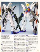 HG -GX-9900-DV - Gundam X Divider0