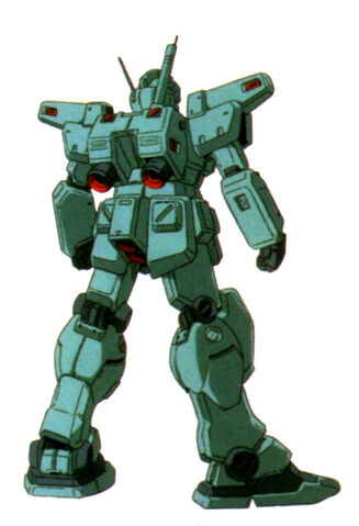 File:RGM-79N(GM CUSTOM) back.jpg