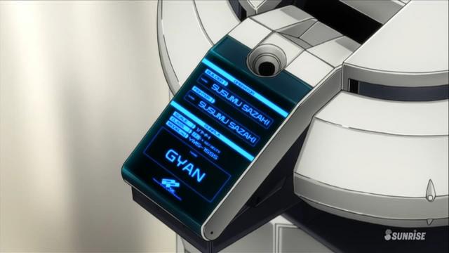 File:Susumu Sazaki Custom Gyan Reg details.png