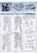 MG 1 100 Duel Gundam Assaultshroud-041