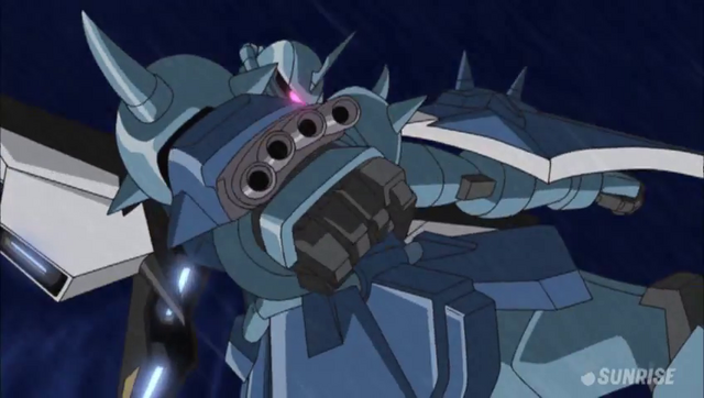 File:Gouf Ignited 03.png