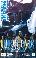 GundamGP01LinkinPark