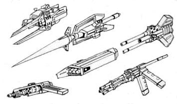 File:F90e-weapons.jpg