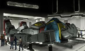 File:Gundam Model Ride.jpeg