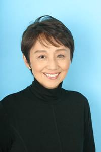 File:Keiko han.jpg