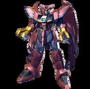 OZ-13MS Gundam Epyon