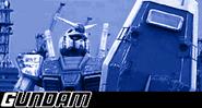 GTBM2 - Gundam