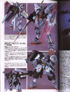 RXF-91