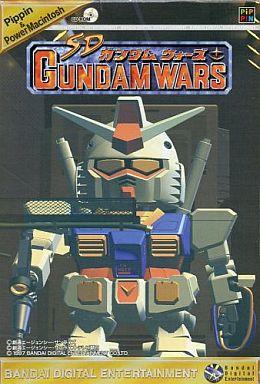 File:SD Gundam Wars.jpeg
