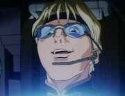 GundamWep13b