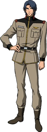 File:Hugues-courand uniform.png