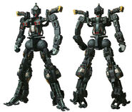 Rx-178-movable-frame-evolve