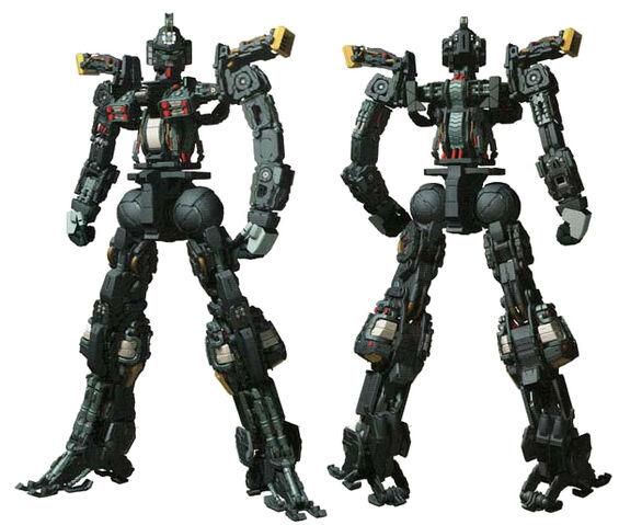 File:Rx-178-movable-frame-evolve.jpg