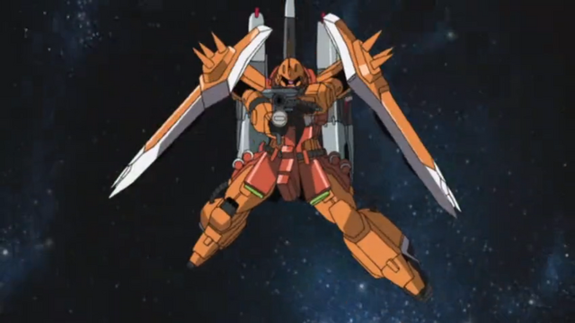 File:Zaku Phantom (Heine).png