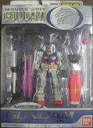 MSiA rx-78-2 2ndVer p01 Asia