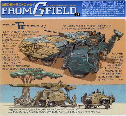 File:Cav-g-field.jpg