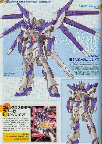 File:Hi-v Gundam Vrabe.jpg