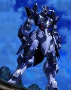NK-13J Denial Gundam (1)