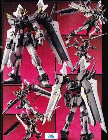 File:Strike Noir Gundam 2.jpg