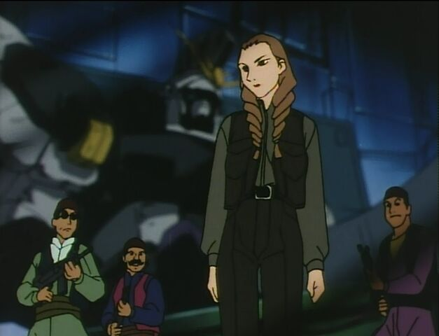 File:GundamWep20c.jpg