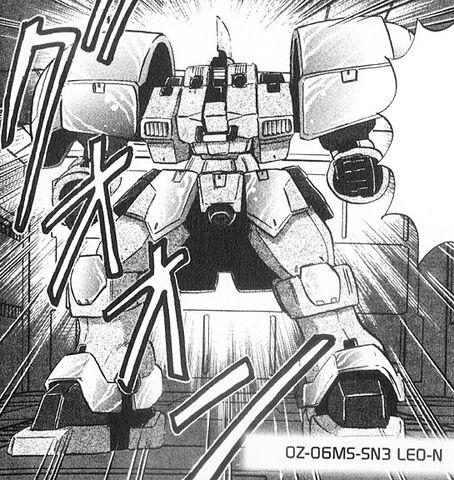 File:Leo-N - Manga.jpg