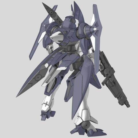 File:ADVANCED GN-X 03.jpg