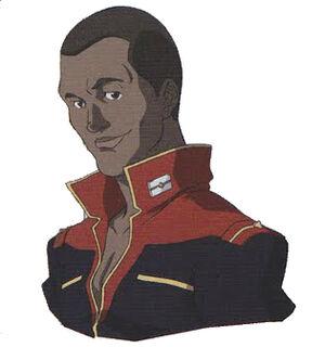 Ethelbert