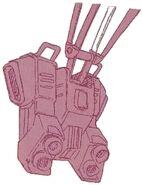 Gat-01-parachute