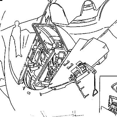 File:Gnx-704t-hatch.jpg