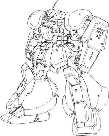 File:RMS-141E Xeku Enforcer.jpg