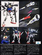 Strike Gundam IWSP 4
