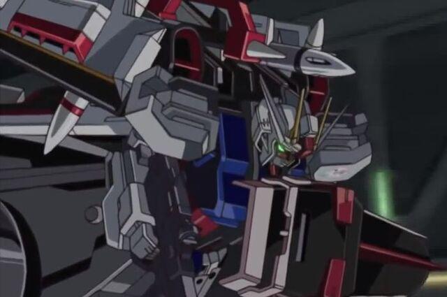 File:Strike Ootori Booster.JPG
