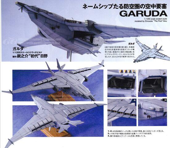 File:Garuda-Unicorn-Version.jpg