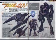GN-X Superbia j