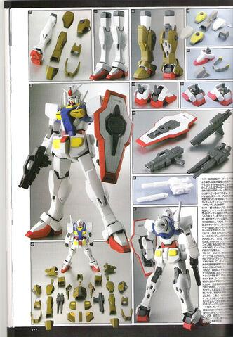 File:Gundam 00V 0Gundam FA3.jpg